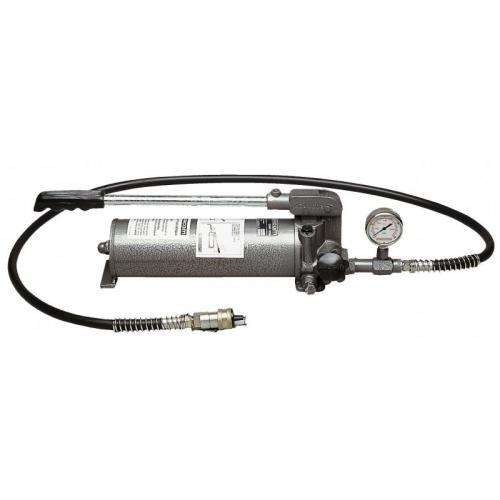 Facom UWP.10M / Hydraulisk 2-stegs handpump