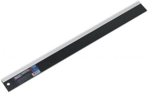 Sealey VS1481 Rätskiva/rätskena 610mm