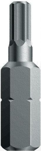 Wera 840/1 Z Hex-Plus insexbits 25mm