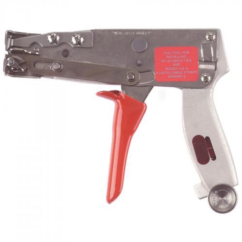 Thomas & Betts WT 197 Buntsbandsverktyg