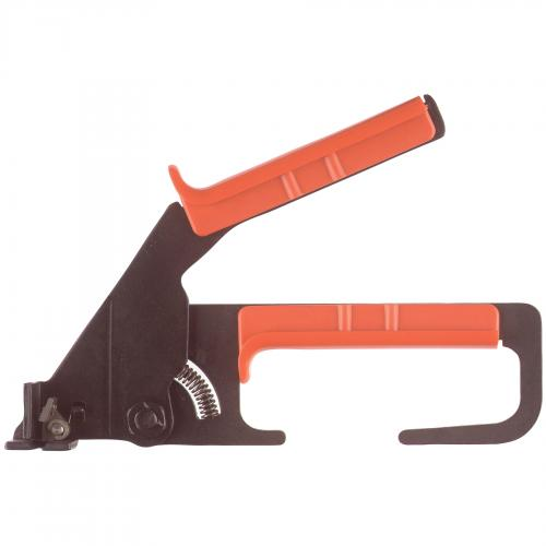 Thomas & Betts WT 3 D Buntbandsverktyg