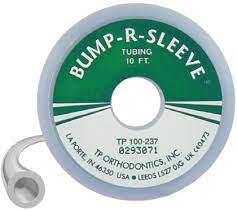 Bump-R-Sleeve