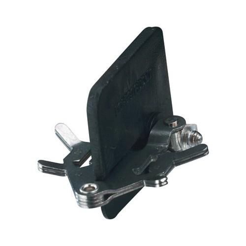 Fan Type Exp Screw 8mm