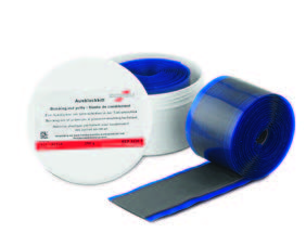Blocking-out Putty, 250g