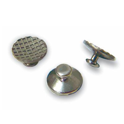 Micro Direct Bond Button