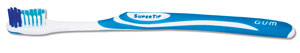 Butler Super Tip Toothbrush