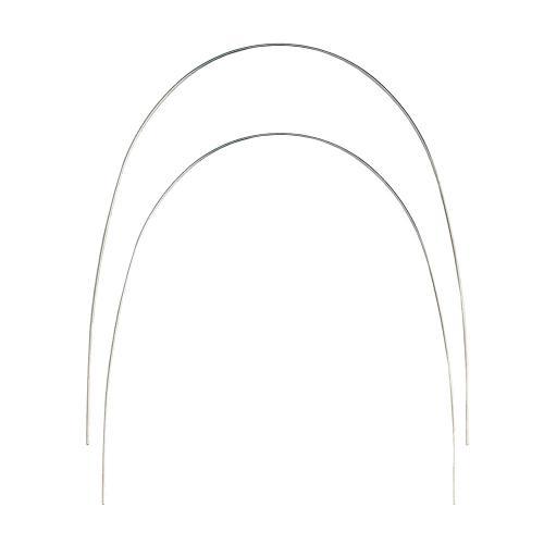 TruFlex Nickel Titanium Wire