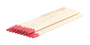 Orthogap Archwire Markers