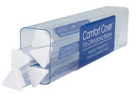 Comfort Cover 5/fp