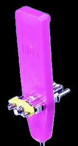 Super Micro Screw