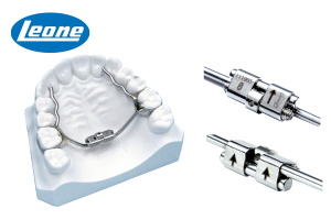 Micro Expander for Palatal Suture