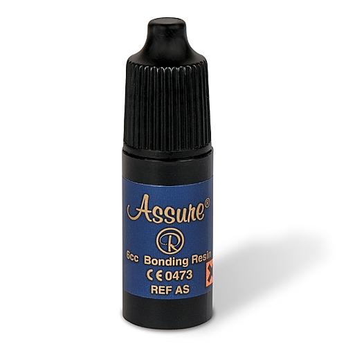 Assure Sealant 6 g