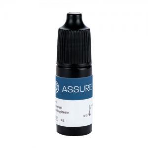 Assure Bonding Resin