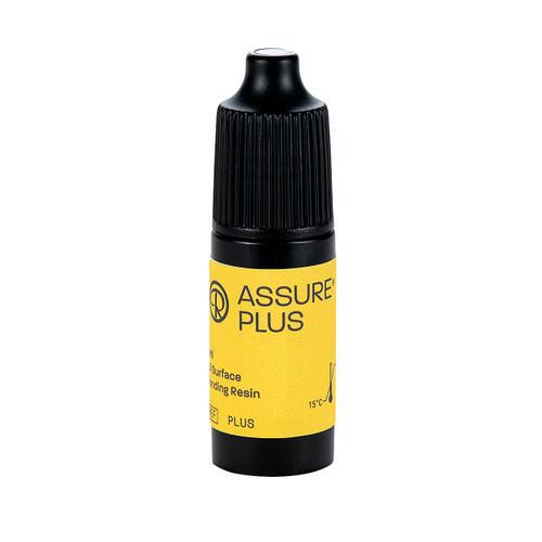 Assure PLUS Bonding Resin