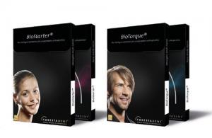 BioStarter - BioTorque Euro Form