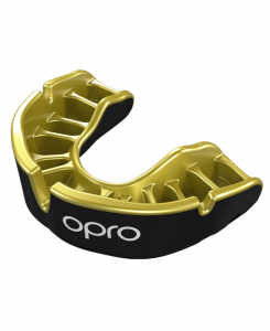 Opro Mouthguard