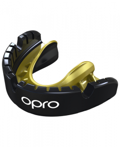Opro Mouthguard Braces