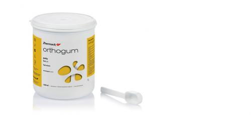 Orthogum Putty