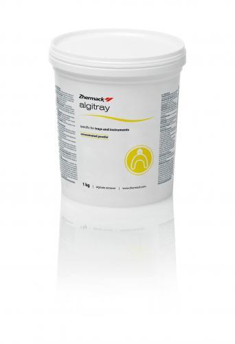 Algitray Powder