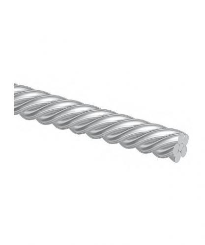 Flex Wire 6 Straight