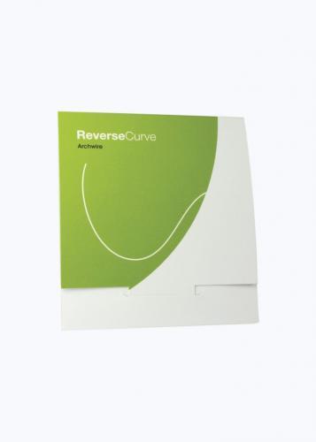 Euroline Reverse Curve