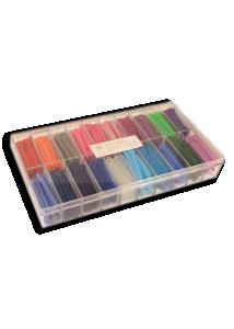 Colour Boutique Ligatures Kit