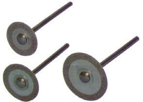 Superflex Discs