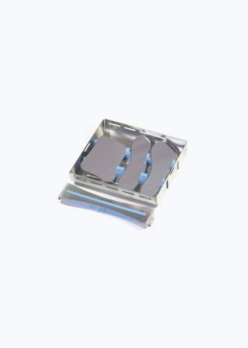 Medium Photo Cassette