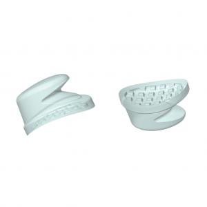 Ceramic Hook