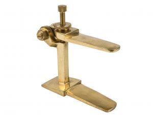 Articulator Brass Plain Line