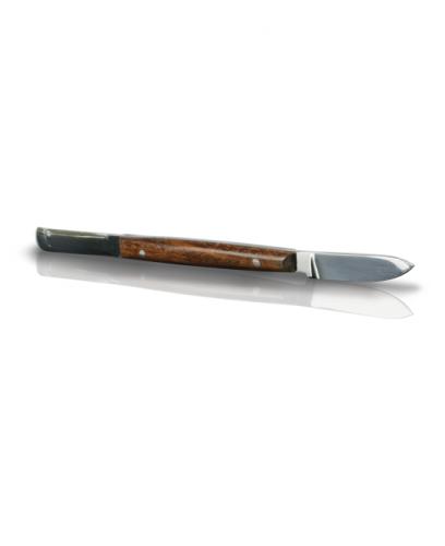 Wax Knife 13