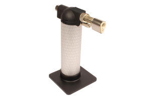 Micro Soldering Torch