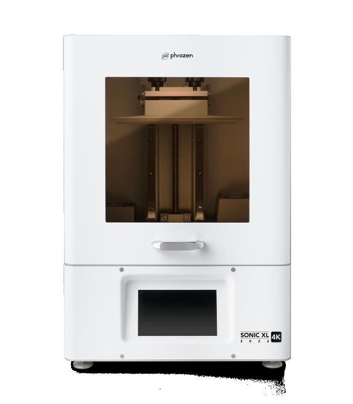 Phrozen Sonic 4k 3D Printer
