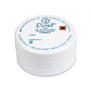 Excel Fast Paste A Jar