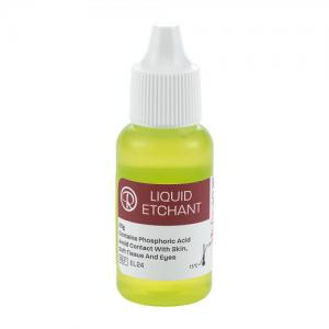 Liquid Etchant 23g