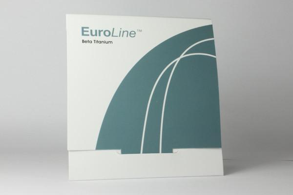Euroline BetaTitan
