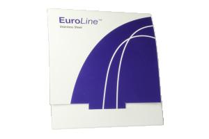 Euroline Stainless Steel