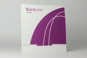 Euroline Thermal