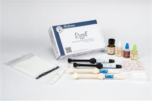 Excel Herbst Kit Syringes