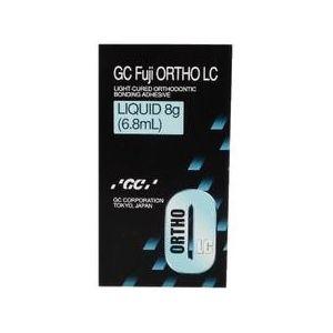 GC Fuji Ortho LC 6,8ml Liquid