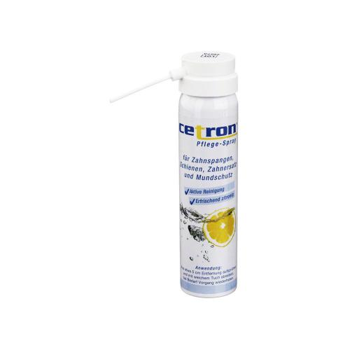 Cetron Cleansing spray
