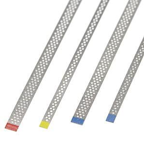 Diamantstrips