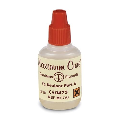 Maximum Cure Seal A 7g
