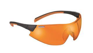 Monoart Protective Glasses - E