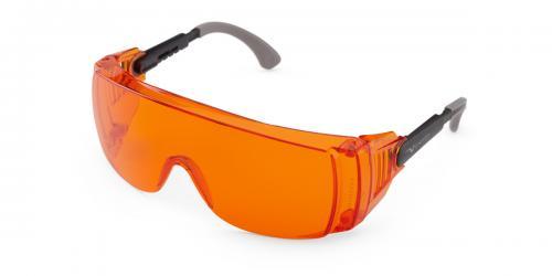 Monoart Protective Glasses - L