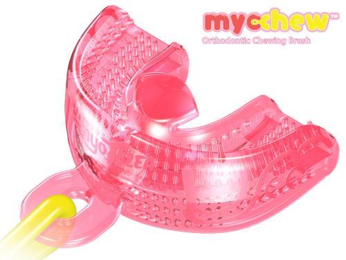 Myochew