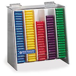 Relief Wax Dispenser