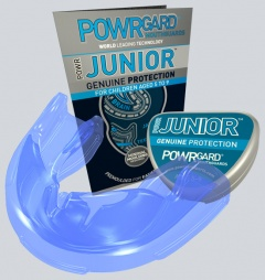 Powrgard Junior