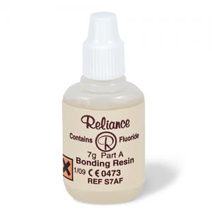 Bonding Resin A 7cc