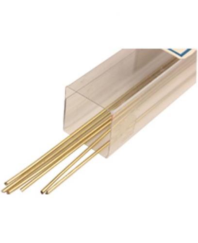 Pre-Fluxed Solder Sticks